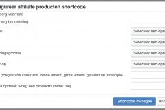 configureren-affiliate-producten-shortcode-2