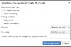 configureren-veelgestelde-vragen-shortcode-1
